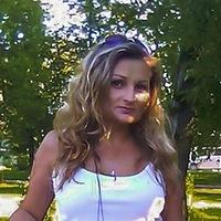 Маргарита Кучма