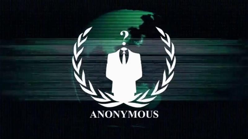 GER Anonymous Operation 13 Artikel13 SaveYourInternet Uploadfil