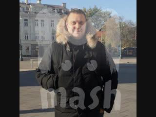 В элитном московском отеле постоялец умер от палёного алкоголя