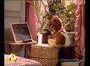 Сериал ALF 1 сезон 21 серия Глядя в окно 1997 год