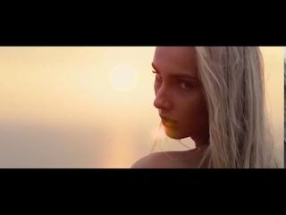 Angelica S - Lament (Original Piano Mix) ™(Music & Video)