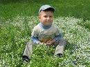 Персональный фотоальбом Юліи Мазурук