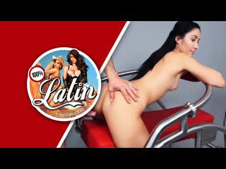 [SexMex] Angie Miller - Taboo Job (NewPorn, Latin, Big Tits, Boobs, Ass, Blowjob, Spanish, Teen, Milf, Anal)