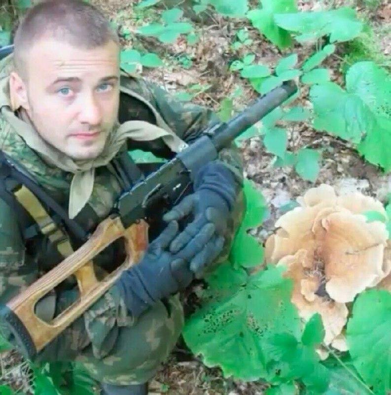 Памяти Поморцева Феликса Александровича