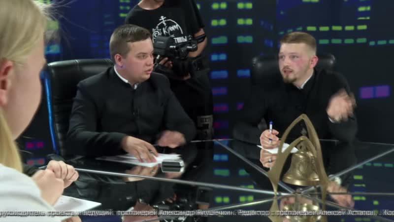 Анонс 6 й игры XIII Межрегионального конкурса 2020 студенческой команды г Ейск