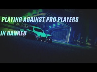 Met pro players? How did i do?
