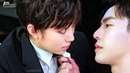New Korean Mix Hindi Songs 2020 💗 Chinese Love Story Song 💗 çin klip 💗 Jamma Desi 3