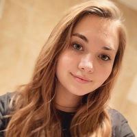 Кристина Авертна
