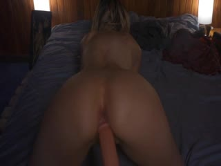 Primae noctis or fucking the king pussycatmoz [webcam porn amateur solo all sex milf dildo oral anal]
