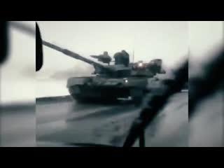 СБУ опубликовала фильм, посвященный АТО