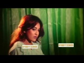 Bangladeshi b-grade full (kesharot)