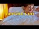 Barbra Lica Before I Do Official Music Video