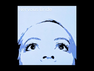 Nervous Bride - Valhalla