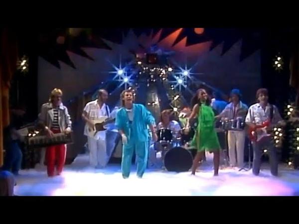 Мелодии и Ритмы Зарубежной Эстрады Хиты Дискотек 70-х - 80-х