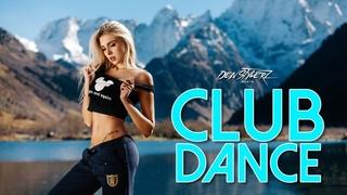 BEST CLUB & DANCE MEGAMIX 2021 #10 | PARTY MUSIC MIX | TOP HITS | NEW REMIXES OF POPUPAR SONGS
