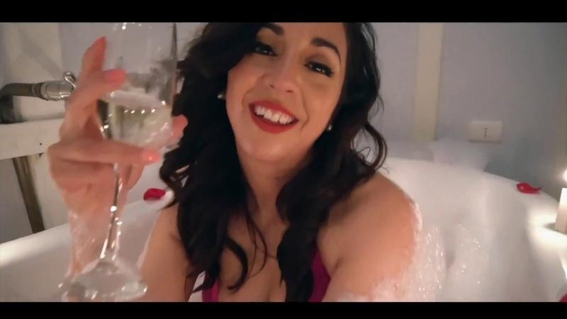 La Pistola Videoclip official Prod BENITA BABEL