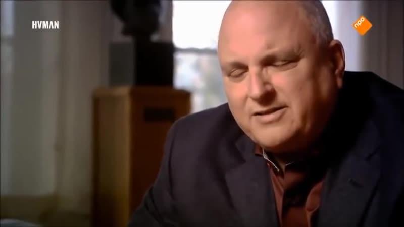 Fortuyn had gelijk - PvdA prominenten over eigen ondergang en gelijk Pim Fortuyn