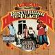 Disturbing Tha Peace feat. Tity Boi, I-20, Ludacris - Smokin'  Dro'