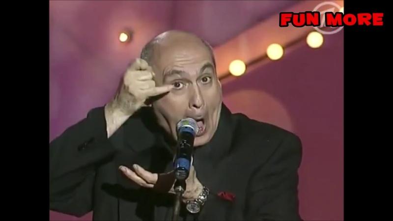 Ян Арлазоров Кассирша