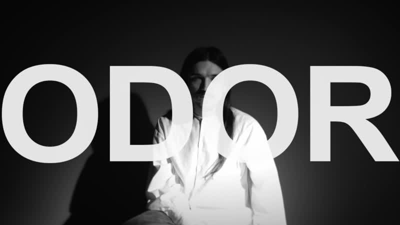 Наше видео для журнала ELLE и недели моды в Париже и Токио