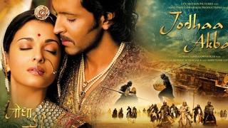 Фильм без перевода/Hrithik Roshan || blockbuster Hindi action movie || Letest New release movie 2021 || full movie_ HD