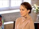 Простые истины с Ириной Вдовиной Марина Гиоргадзе