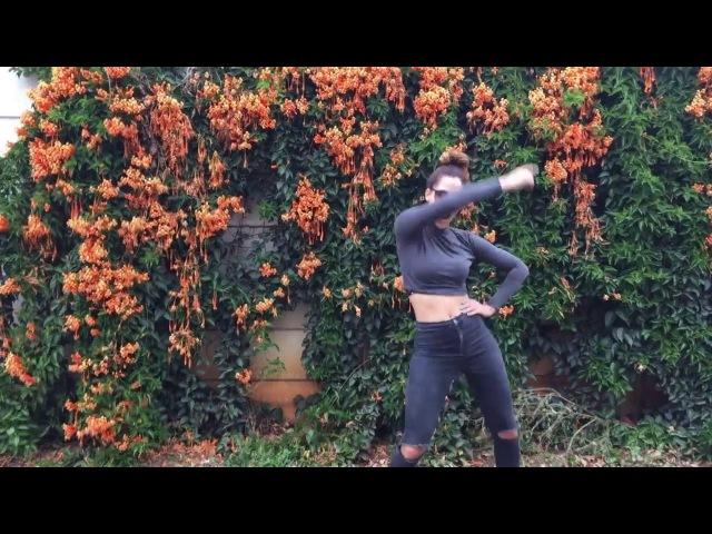 Batuk Call Me Naughty ft Nandi Ndlovu Official Music Video