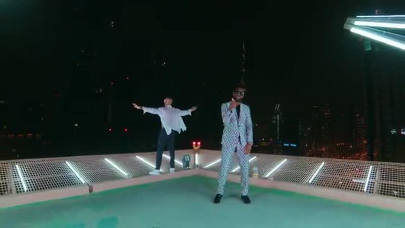 Mohamed Ramadan Gims YA HABIBI Official Music Video محمد رمضان و ميتري جيمس يا حبيبي 360P