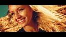 Gold Monk Big Heart Original Music Video Electronic Ambient