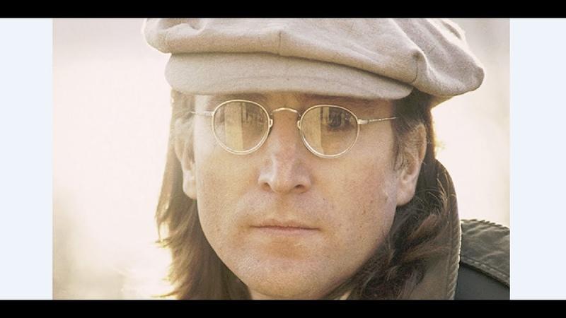 John Lennon ' 18 03 75 Oт Боуи до Спектора