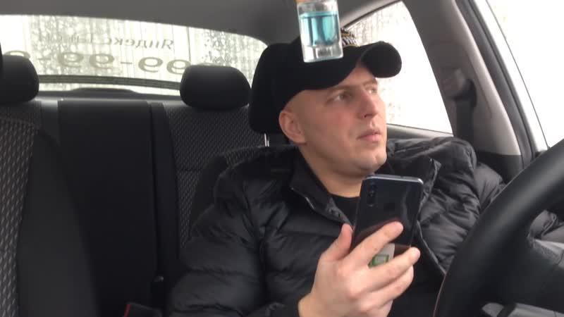 Такси с Ленинградского Казанского Ярославского вокзала стоимость и цены обзор до Аэропортов