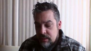 Super Soldier Talk - Elena and Tony Rodrigues – Exploring the Secret Space Programs