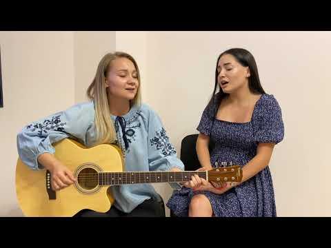 Купалинка белорусская народная песня