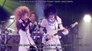 Moi dix Mois - Gardenia (MALICE MIZER LIVE 25th Anniversary Deep Sanctuary VI) [LEGENDADO]