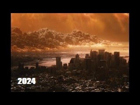 COVID 19 это только начало Второе пришествие Христа 2021 2028 последнее время