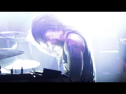 FIXATED DEMISE OF THE CROWN OFFICIAL MUSIC VIDEO