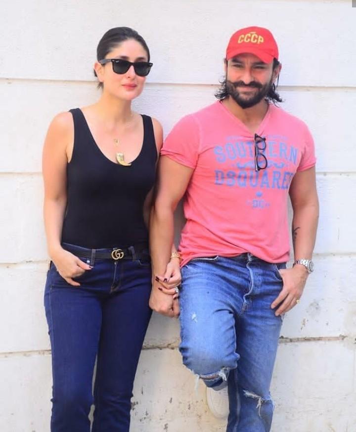 БЕБО - Карина Капур / Kareena Kapoor - Страница 18 SWflg_7xbM4