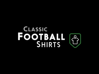 BROSPORT x Classic Football Shirts _ Red Sqaure _ Moscow