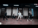 Dua Lipa IDGAF choreography by Michael Ilin Danceshot Dance Centre Myway