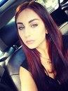 Валерия Дудина, 25 лет, Севастополь, Россия