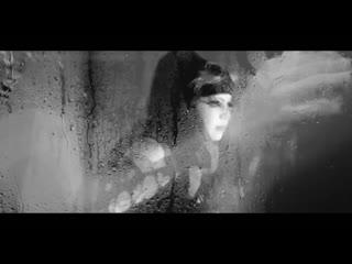 Momento - I used to be (Short New Generation Mix)