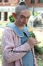 Персональный фотоальбом Vlad Pozuvailo