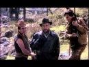 Фильм Женская доля, Индия, 1991 г.