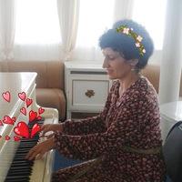 ДианаЛеонова