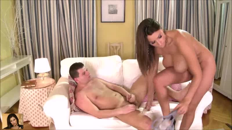 Twins gay porn category