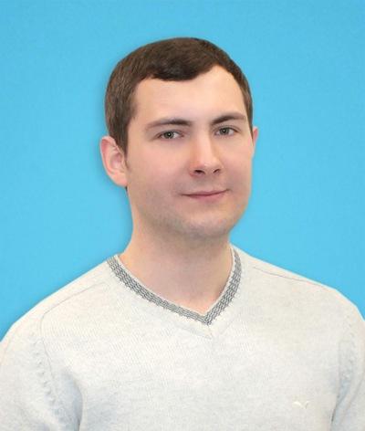 Николай Яцко