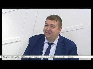 Глава Центробанка России заявила о росте цен на пр...