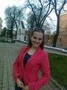 Соломійка Глуханич, Дрогобыч, Украина