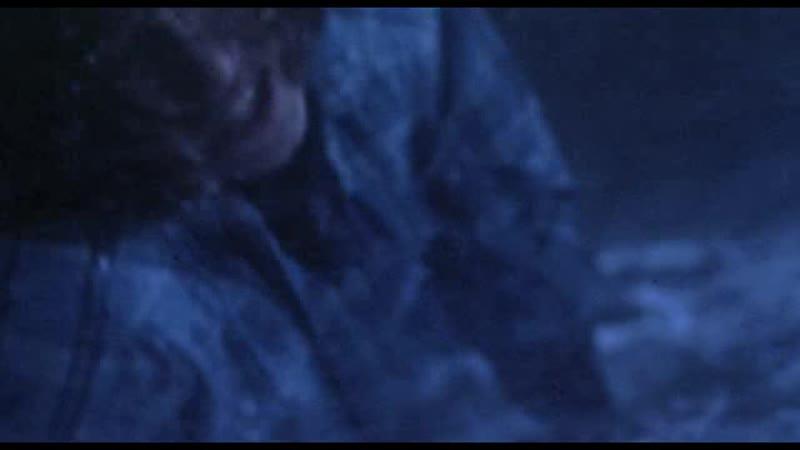 Dead of Winter 1987 Arthur Penn VO