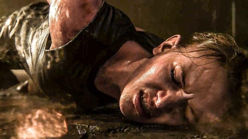 The Last of Us 2 Русский трейлер 2 Субтитры 2018